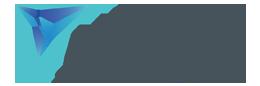 Vertex Solutions Logo